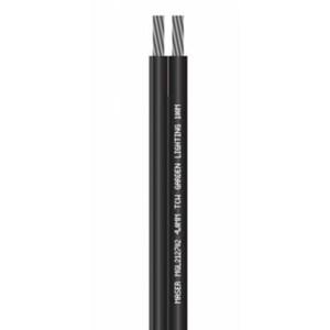 Garden Lighting Cable 12v 2core 6mm