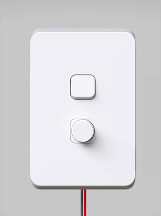 Switches Sockets Electrical Direct Ltd New Zealand