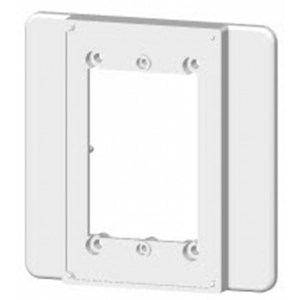 Flush Boxes & Mounting Brackets
