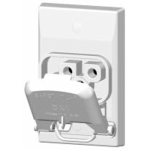 PDL Oven Plugs & Sockets and Other Switchgear