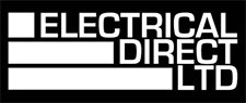 Electrical Direct Logo