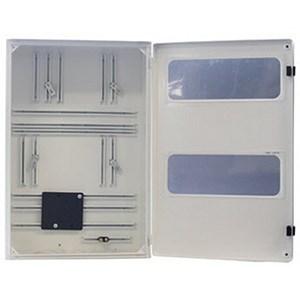 teubels 10120 meter box 400x600 25w teu10120 electrical. Black Bedroom Furniture Sets. Home Design Ideas