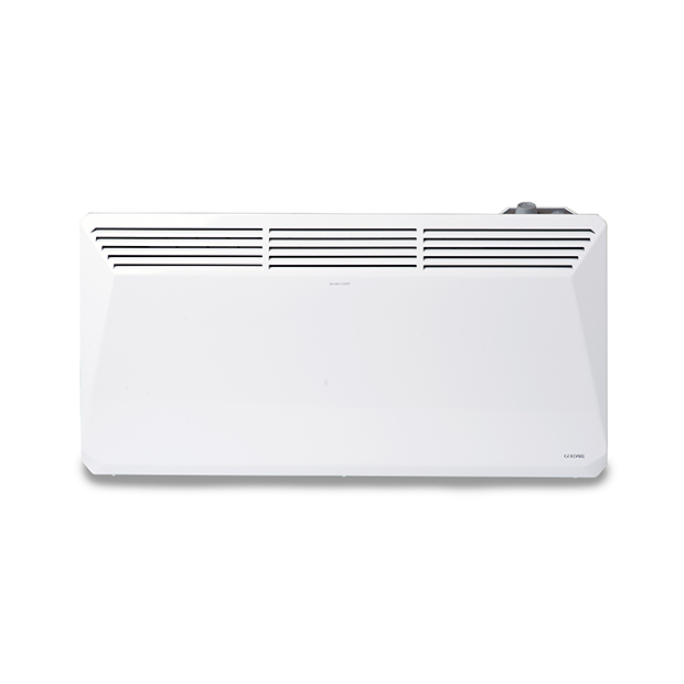 Goldair Panel Heater 2000W Mechanical