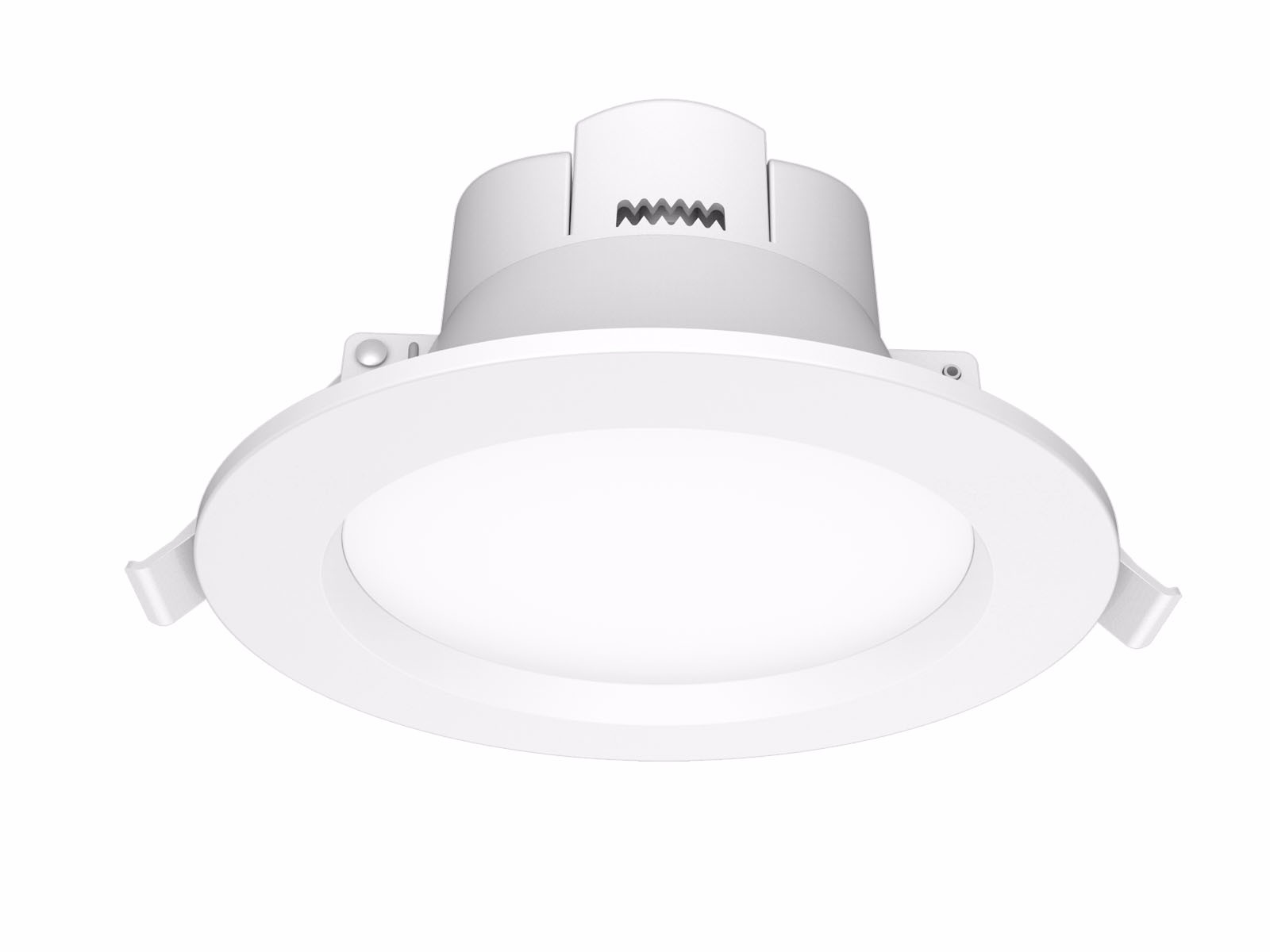 LED 13Watt Warm White Dimmable Downlight With Intergrated Driver