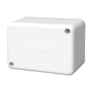 Logix 88JB 32Amp Junction Box