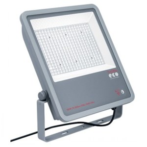 Thorn LEO 200Watt LED Flood Light