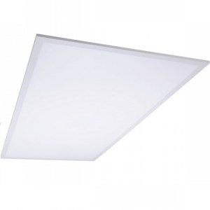 Philips Coreline 48Watt LED Panel 1200x600 - 4000K or 6500K