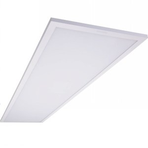 Philips Coreline 40Watt LED Panel 1200x300 - 4000K