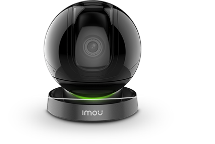 IMOU Ranger-Pro Indoor Security Camera