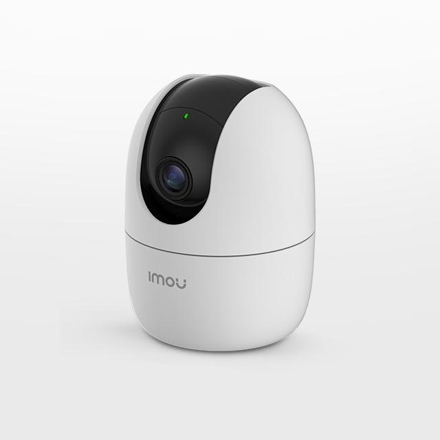 IMOU Ranger-2 Indoor Security Camera