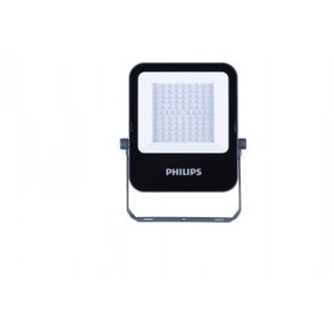 Philips Smartbright G2 100Watt LED Floodlight