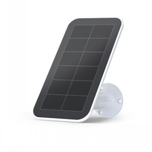 Ultra & Pro3 Solar Panel Charger